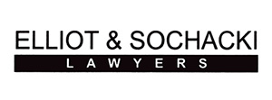 Elliot & Sochacki Lawyers