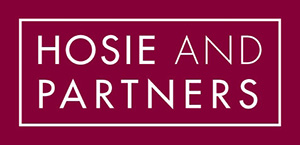 Hosie & Partners Solicitors