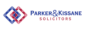 Parker and Kissane Solicitors